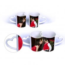 Caneca-Gemeas-Doble-Love copy.jpg